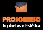 ProSorriso - Clínica Odontológica - Implantes Dentários - Salto SP